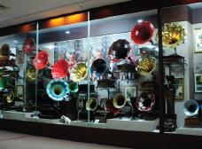 참소리 박물관